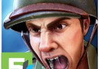 Battle Islands Commanders apk free download 5kapks