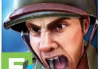 Battle Islands Commanders apk free download 5kapks