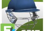 Cricket Captain 2017 apk free download 5kapks
