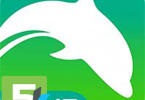 Dolphin - Best Web Browser apk free download 5kapks