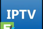 IPTV Pro apk free download 5kapks