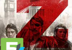 Last Empire - War Z apk free download 5kapks