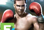 Real Boxing apk free download 5kapks