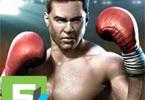 Real Boxing apk free download 5kapks