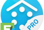 Smart Launcher Pro 3 apk free download 5kapks
