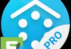 Smart Launcher Pro 3 apk free download 5kapks