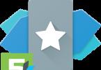 TeslaUnread for Nova Launcher apk free download 5kapks