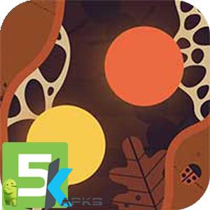 Two Dots apk free download 5kapks