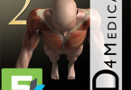 iMuscle 2 apk free download 5kapks
