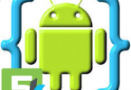 AIDE- IDE for Android apk free download 5kapks