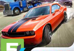 CarX Highway Racing apk free download 5kapks