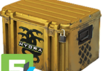 Case Simulator 2 apk free download 5kapks