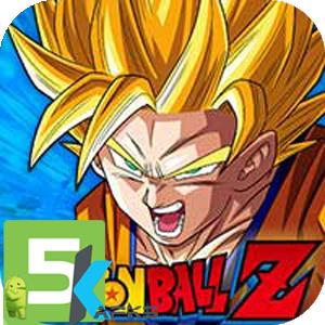 Dragon Ball Z Dokkan Battle v3.3.0 Apk+MOD free download 5kapks