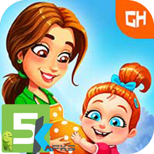 Delicious Miracle of Life v1.3 Apk free download 5kapks