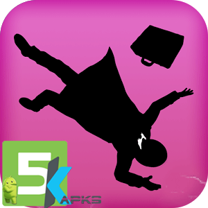 Framed v1.3.3 Apk free download 5kapks