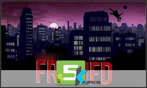 FRAMED free apk full download 5kapks