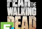 Fear the Walking Dead Dead Run apk free download 5kapks