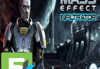 Mass Effect Infiltrator apk free download 5kapks