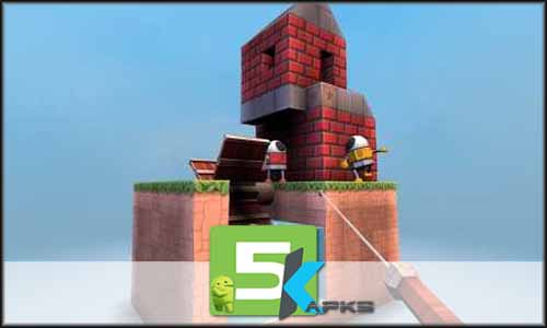 Mekorama VR mod latest version download free apk 5kapks