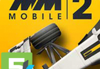 Motorsport Manager Mobile 2 apk free download 5kapks
