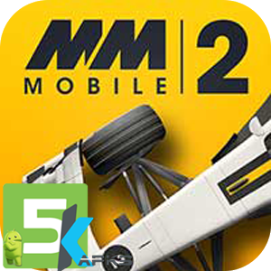 Motorsport Manager Mobile 2 v1.0.2 Apk free download 5kapks