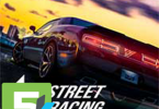 SR Racing apk free download 5kapks