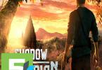 Shadow guardian HD apk free download 5kapks