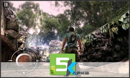 Shadow guardian HD free apk full download 5kapks
