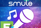 Sing! Karaoke by Smule apk free download 5kapks