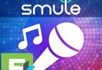 Sing! Karaoke by Smule apk free download 5kapks