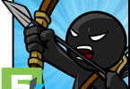 Stick War Legacy apk free download 5kapks