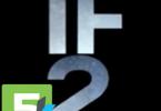 Titanfall 2 HQ apk free download 5kapks