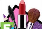 YouCam Makeup apk free download 5kapks