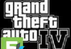 gta 4 apk apk free download 5kapks