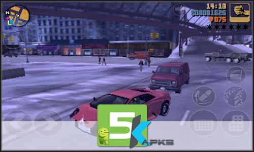 gta 4 free apk full download 5kapks