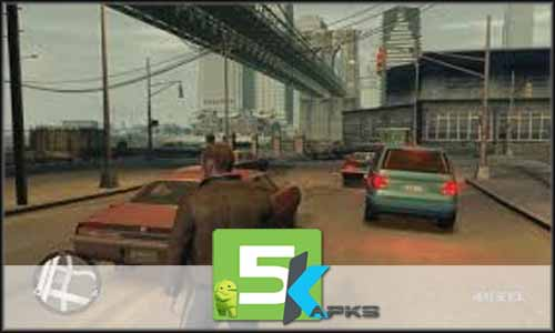 gta 4 mod latest version download free apk 5kapks