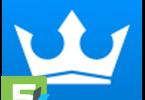 kingroot apk free download 5kapks