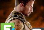 Backstab HD apk free download 5kapks