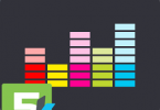 Deezer - Music Streaming apk free download 5kapks