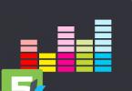 Deezer - Music Streaming apk free download 5kapks