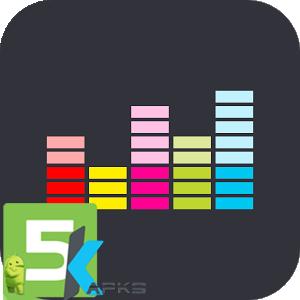 Deezer - Music Streaming v5.3.7 Apk free download 5kapks