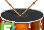 Drum Set Drums Kit apk free download 5kapks
