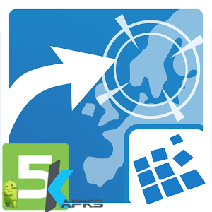 ExaGear Strategies v3.0.7 Apk free download 5kapks