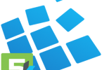 ExaGear - Windows Emulator apk free download 5kapks