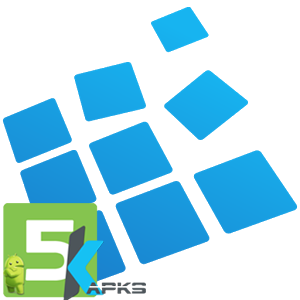 ExaGear Windows Emulator apk free download 5kapks - ExaGear – Windows Emulator v1.0.4 Apk[!Updated Version]
