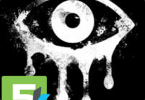 Eyes - The Horror Game apk free download 5kapks