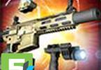 Gun Builder ELITE apk free download 5kapks