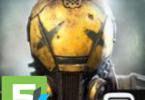 Modern Combat Versus apk free download 5kapks