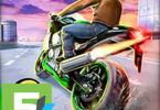 Moto Racing 2 Burning Asphalt apk free download 5kapks