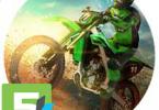 Motorbike Racing apk free download 5kapks